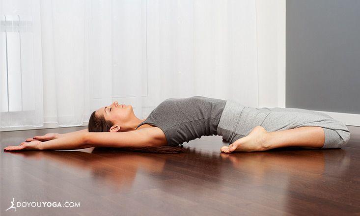 Simple-Easy-Yoga-Poses-during-Lockdown